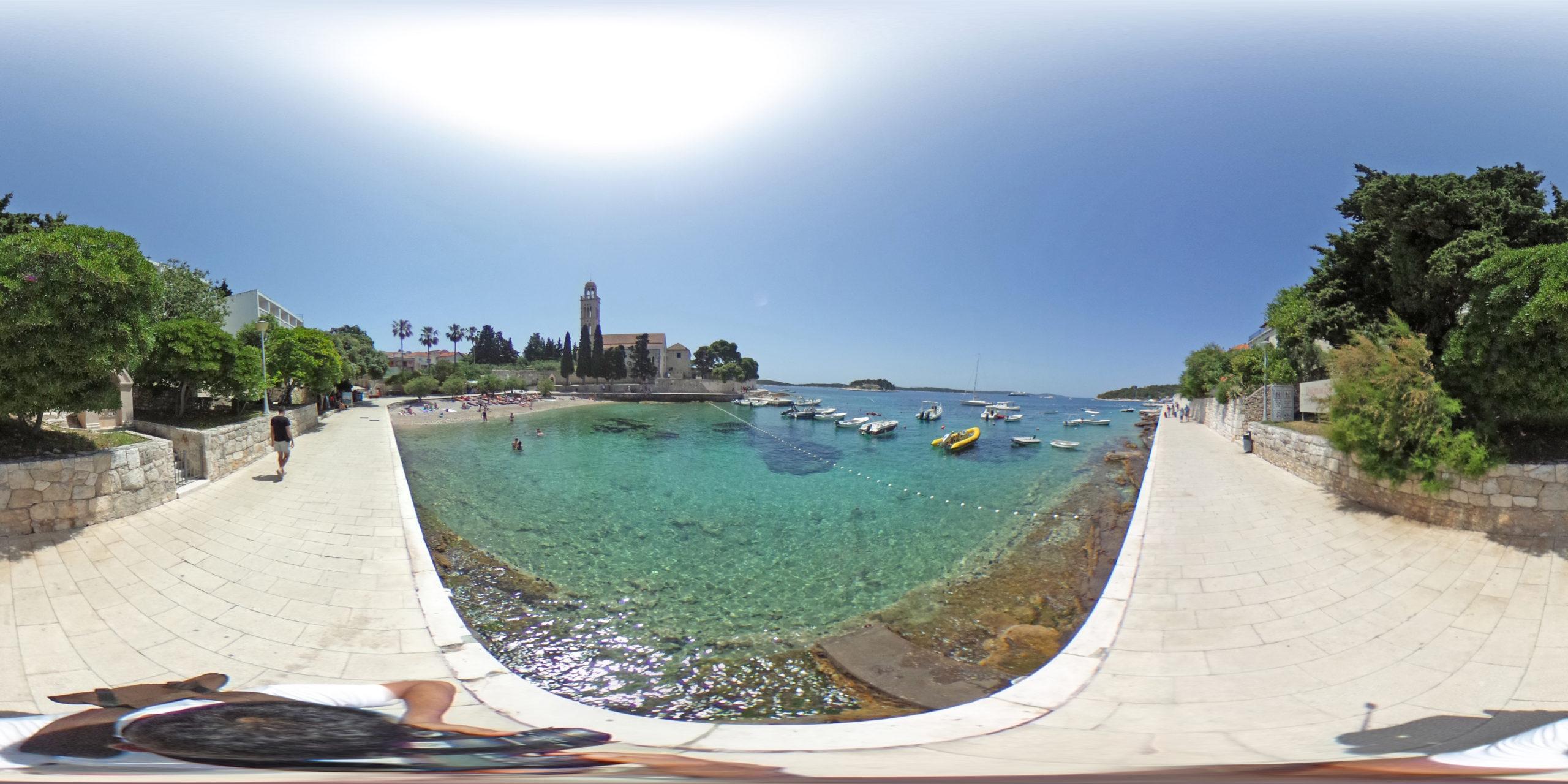 フバル島2