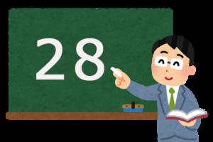 ブログ初心者が1万円稼ぐまでの期間?私が実際に試した方法を公開します】
