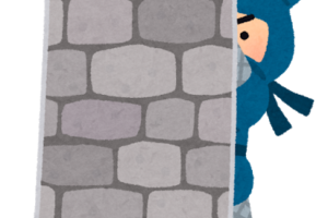 Houseparty(ハウスパーティー)アプリで背景を変更する方法