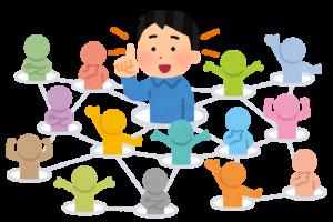 トレンドブログって何?ブログ記事の例とブログネタの集め方