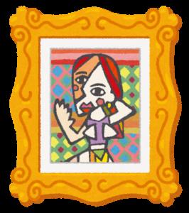 【AI画伯アプリ】西洋の肖像画に加工するアプリを紹介!