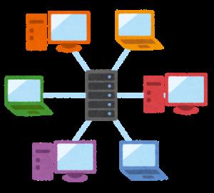 海外の無料プロキシサーバー(Proxy)の見つけ方と設定方法