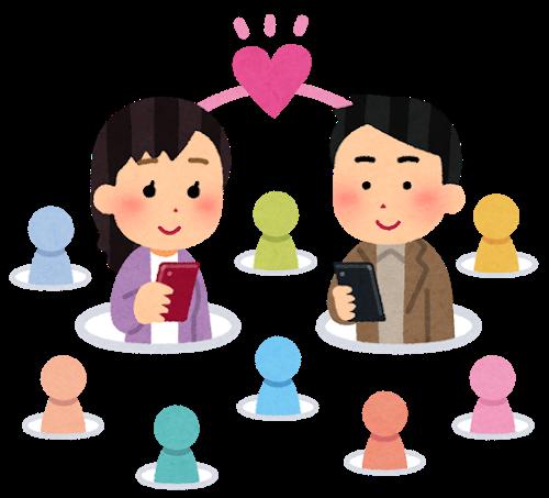 FBのデートアプリ機能(Facebook Dating)はいつから日本で開始される?