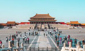 中国企業の開発したアプリ一覧