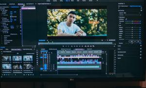 リトルプラネット動画を編集するアプリ