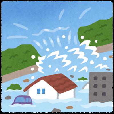 【画像・動画】写真でみる岐阜県の大雨災害・木曽川と飛騨川氾濫の被害状況をSNSで確認してみよう