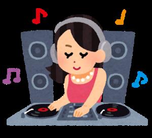 capcutでの音・BGM、効果音の入れ方を初心者向けに解説【Tiktok向け】