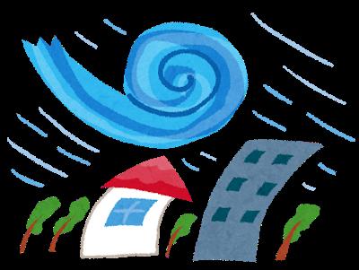 【画像・動画で見る】大雨・洪水による熊本県の被害状況