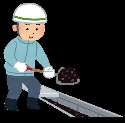 熊本県人吉市への被災地ボランティア・支援物資を送る前に知っておこう