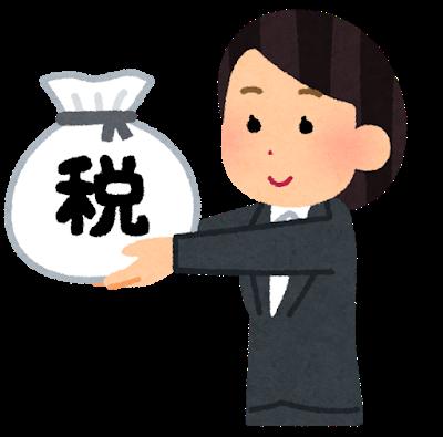 W8-BENとは?書き方と記入例を解説【アメリカからの収入の際の税金対策で必須です】