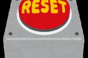 【解決】トゥーンブラストを初期化する方法。iPhone、Androidでアプリをリセットして最初からスタートする手順