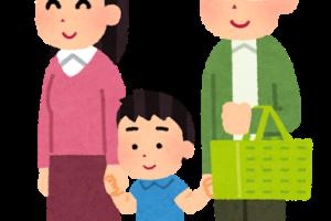 【SEOツール】COMPASS(コンパス)の購入方法・ダウンロードを解説